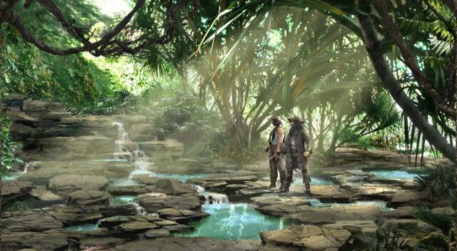 File:JunglePoolsConceptArt1.jpg