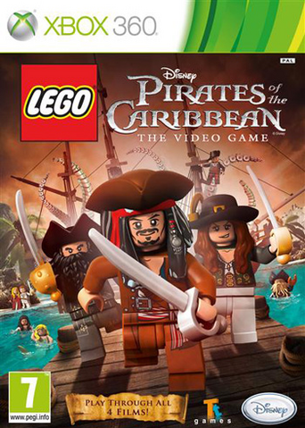 File:Lego-Pirates.PNG
