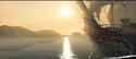 Nemesis sails 2