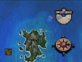 File:Pirates wt worldmap.jpg