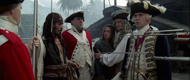 File:Norrington, Jack and men.jpg
