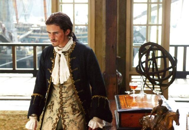 File:Will Turner 3.jpg
