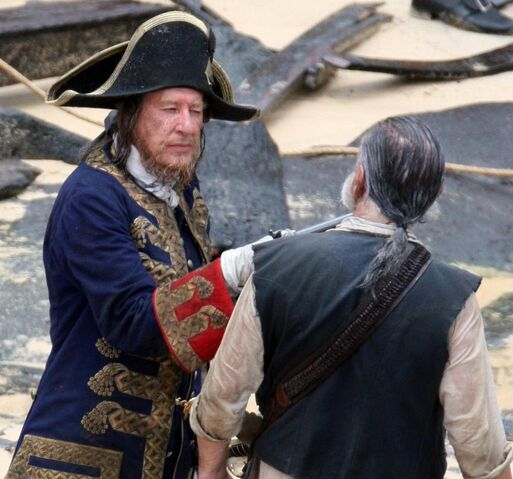 File:Hector Barbossa - On Stranger Tides.jpg