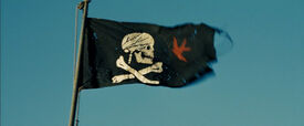 Jacks Jolly Roger AWE