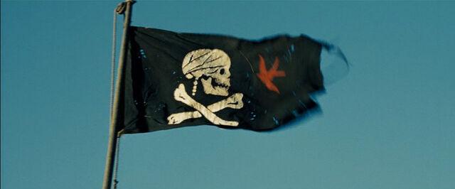 File:Jacks Jolly Roger AWE.jpg