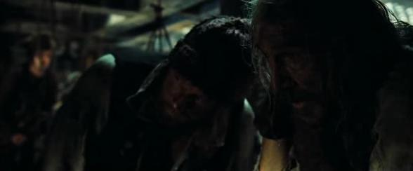 File:The Very Old Man and Irish Man aboard the Black Pearl.jpg
