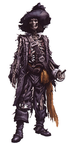 File:Skeletal Barbossa.jpg