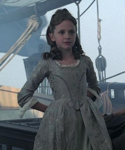 File:Little Elizabeth.jpg