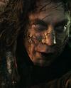 Salazar Undead 3