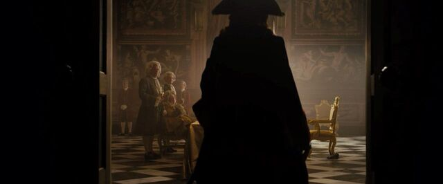 File:Barbossa in the palace.jpg