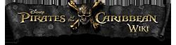 PotC Wiki