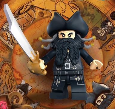 File:Blackbeard LEGO .jpeg