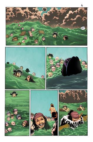 File:SSS Mermaids pg 6.jpg