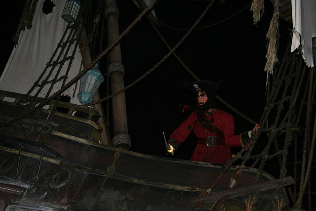 File:PirateCaptain Ride.jpg