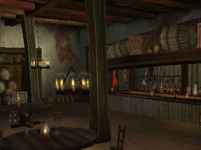 File:Tavern.jpg