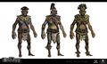 AOTD Tribals War Paint variations.jpg