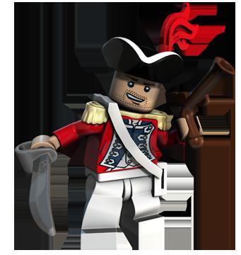 File:Lego KingGeorgesOfficer.png