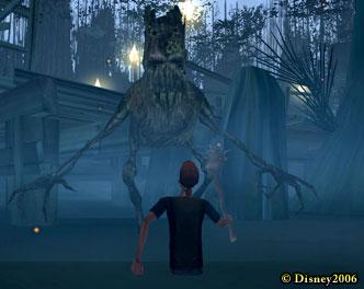 File:Walking-tree-in-swamp.jpg