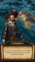 ToW Barbossa