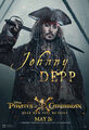 Johnny Depp POTC5 poster.jpg