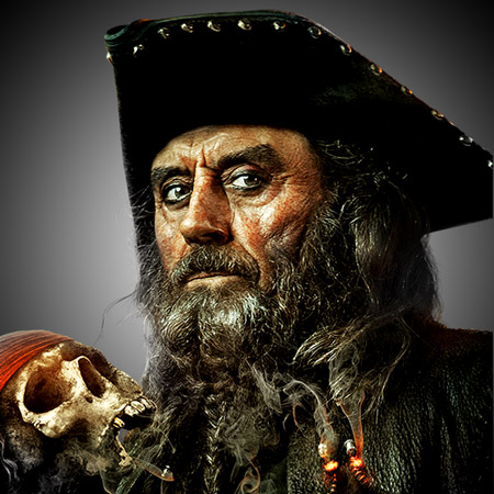 File:POTC October2013Blackbeard.jpg