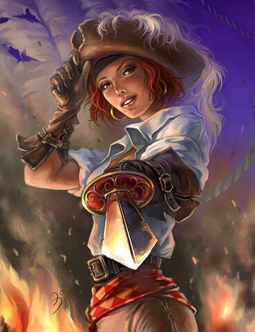 File:Пиратка.jpg