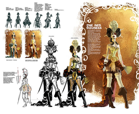 File:Gl653Pirates character concept.jpg