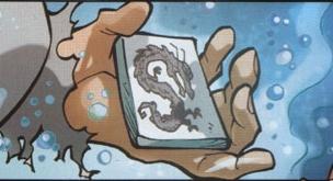 File:Dragon Tile.jpg
