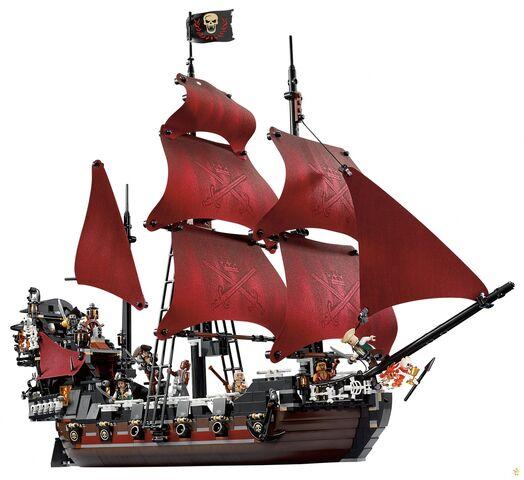 File:Queen Anne's Revenge LEGO.jpg