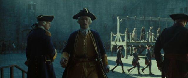 File:POTC-At-World-s-End-pirates-of-the-caribbean-3383216-720-480 (Medium).jpg