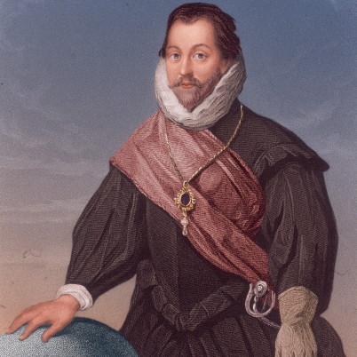 File:Francis Drake.jpg
