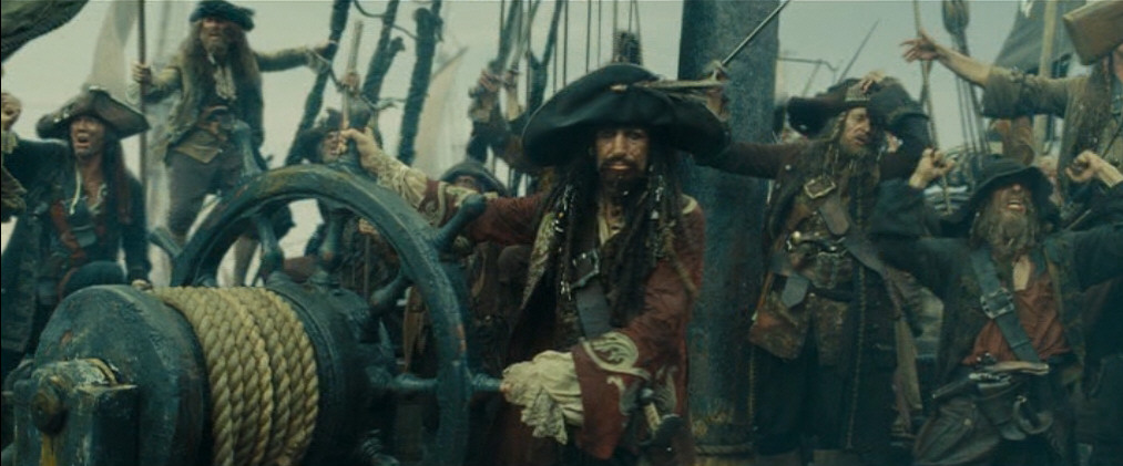 Category:Edward Teague's crew | PotC Wiki | FANDOM powered ... Javier Bardem Wiki