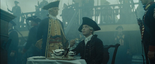 File:POTC-At-World-s-End-pirates-of-the-caribbean-3561335-720-480 (Medium).jpg
