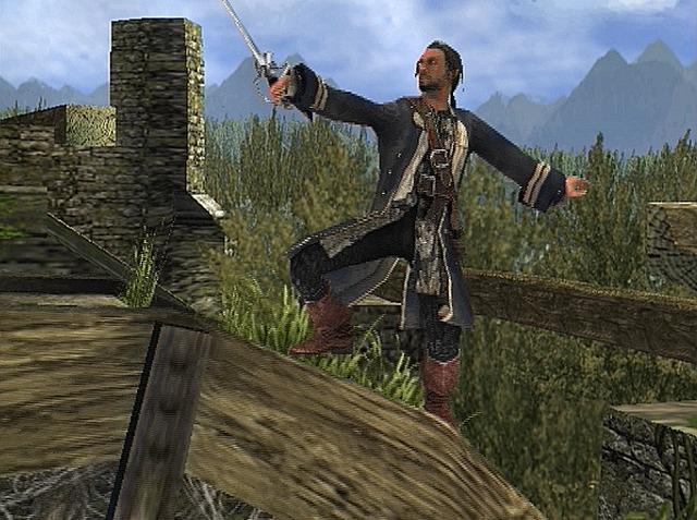 File:Norrington duel.jpg