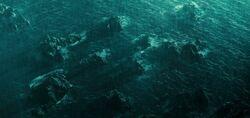 DMC Archipelago