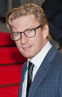 David Wenham 2014 (cropped)