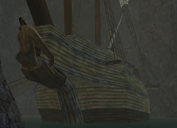 File:El Patron's ship.png