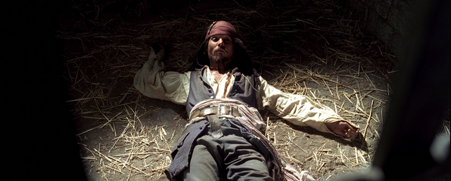 File:Jack lying on the Prison floor.png