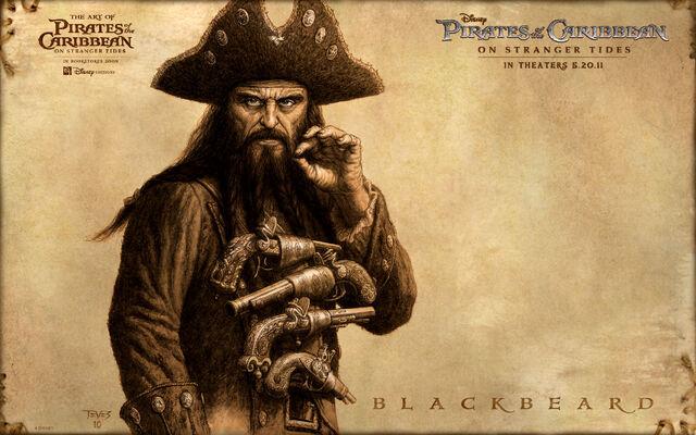 File:Blackbeard concept art.jpg