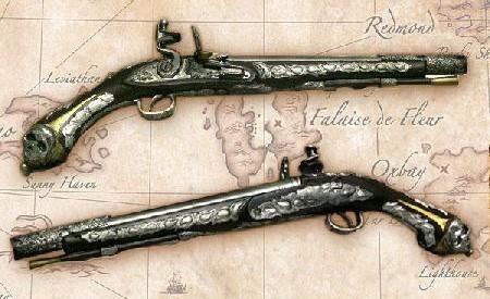 File:Barbossa's pistol.jpg