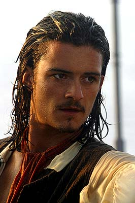 File:Will Turner.jpg