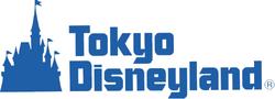 TokyoDisneyland