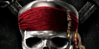 Pirates of the Caribbean: On Stranger Tides/Gallery