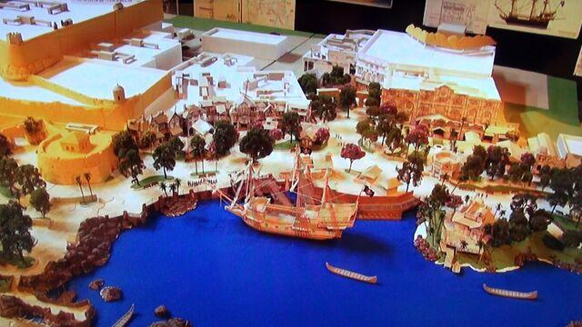 File:Treasure Cove model.jpg
