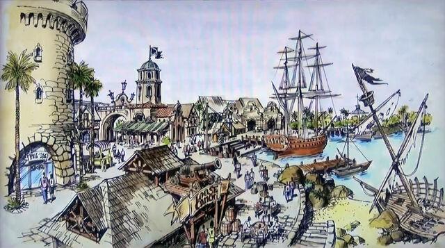 File:Treasure Cove port.jpg
