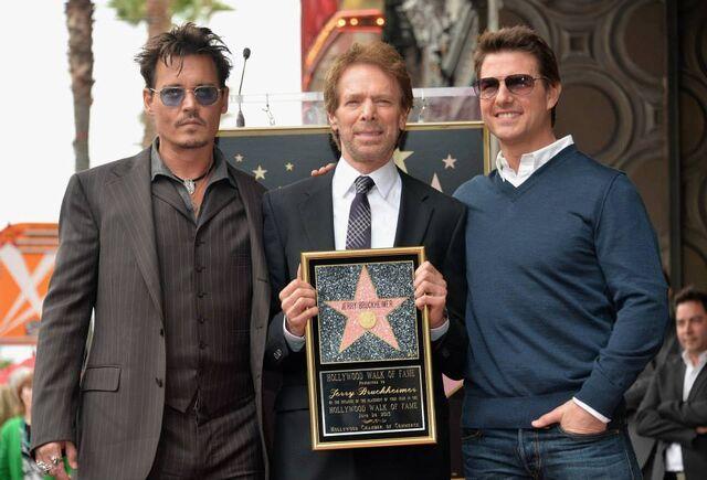 File:HollywoodWalkofFameDeppBruckheimerTomCruise.jpg