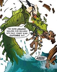 File:SeaSerpent.jpg