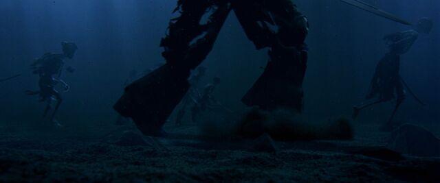 File:Cursed Crew Underwater March2.jpg