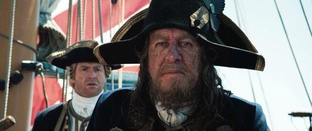 File:Hector Barbossa - On Stranger Tides.JPG