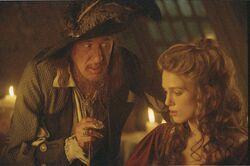 Hector&Elizabeth